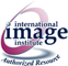 International Image Institute